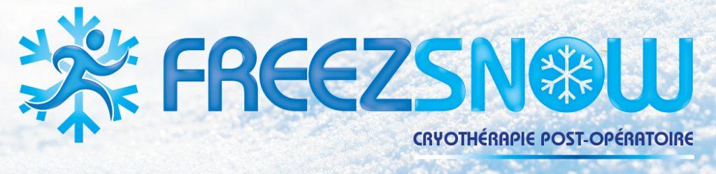 freezsnow®